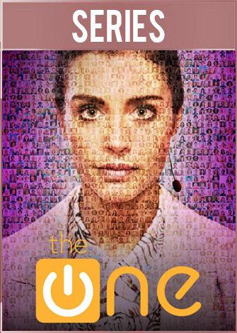 The One Temporada 1 Completa (2021) HD 720p Latino Dual