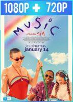 Music (2021) HD 1080p y 720p