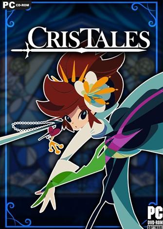 Cris Tales (2021) PC Full Español