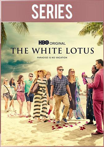 The White Lotus [Miniserie de TV] (2021) HD 720p Latino Dual