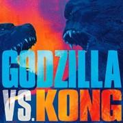 Godzilla vs. Kong (2021) HD 1080p Latino 5.1 Dual