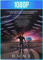 Dune (1984) HD 1080p Latino Dual